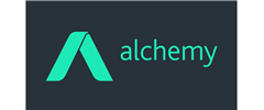 Jobs from Alchemy Recruitment Ltd