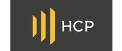 Jobs from HCP International LTD