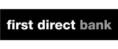 Jobs from first direct bank
