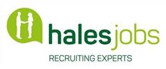 Hales Group Ltd