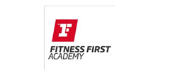 Jobs from Fitness First Academy
