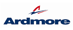 Jobs from Ardmore Construction Limited