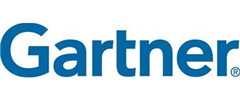 Jobs from Gartner