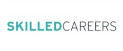 Jobs from Skilled Careers
