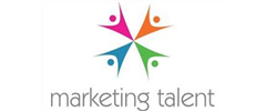 Jobs from Agile Talent Management