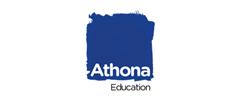Jobs from Athona Education