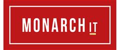 Jobs from Monarch Recruitment Ltd