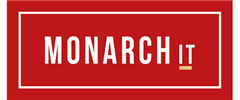 Jobs from Monarch Recruitment Ltd