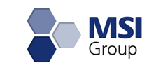 Jobs from MSI Group Ltd