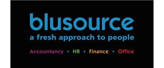 Jobs from Blusource Finance Limited