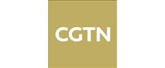 Jobs from CGTN