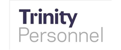 Jobs from Trinity Personnel