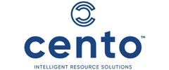 Jobs from Cento Ltd