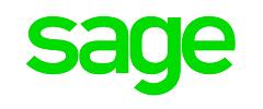 Jobs from Sage (UK) Ltd