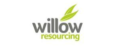 Jobs from Willow Resourcing