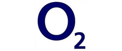 Jobs from O2 Telefonica