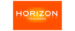 Jobs from Horizon Teachers