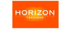 Jobs from Horizon Teachers