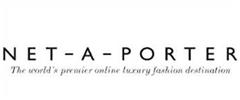 Jobs from Net-A-Porter