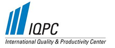Jobs from IQPC
