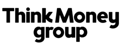 Jobs from Think Money Group