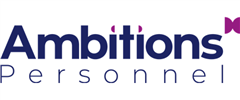 Jobs from Ambitions Personnel