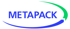 Jobs from MetaPack Limited