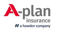 Jobs from A Plan Insurance