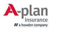 Jobs from A Plan Insurance