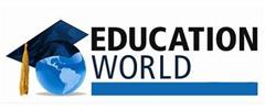 Jobs from Education World Ltd
