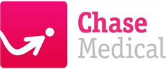 Jobs from Chase Medical