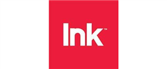 Jobs from Ink