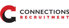 Jobs from Connections Employment Agency