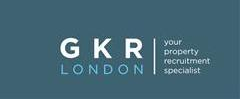 Jobs from GKr London