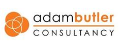 Jobs from Adam Butler
