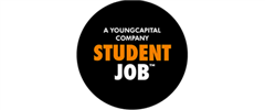 Jobs from StudentJob International B.V