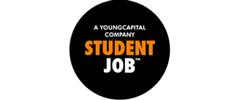 Jobs from StudentJob International B.V