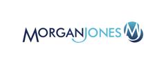 Jobs from Morgan Jones Limited