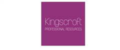 Jobs from Kingscroft Professional Resources