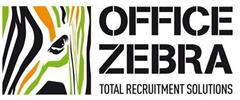 Jobs from Office Zebra LTD