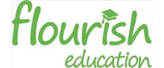 Jobs from Flourish Education LTD