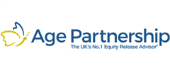 Jobs from Age Partnership Limited
