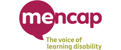 Jobs from Mencap