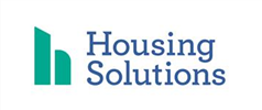 Jobs from Housing Solutions Limited