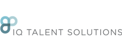 Jobs from InterQuest Solutions