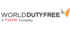 Jobs from World Duty Free Europe