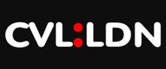 Jobs from CVL:LDN