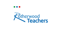Jobs from Rotherwood Teachers