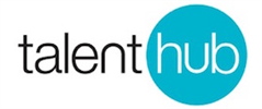 Jobs from Talent Hub Resourcing Solutions Ltd