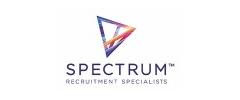 Jobs from Spectrum